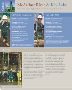 Cameco - McArthur River & Key Lake (full page).mp4